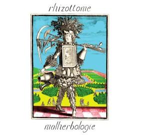 rhizottome-malherbologie-pochette.jpg